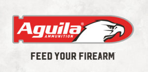 Aguila-Feed-Your-Firearm-1920×1080