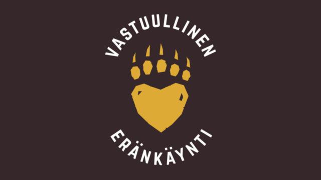 ve_logo-canvas-1440×480-1024×576