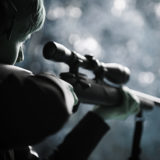 2-vihtavuori-brand-image-shooter_preview