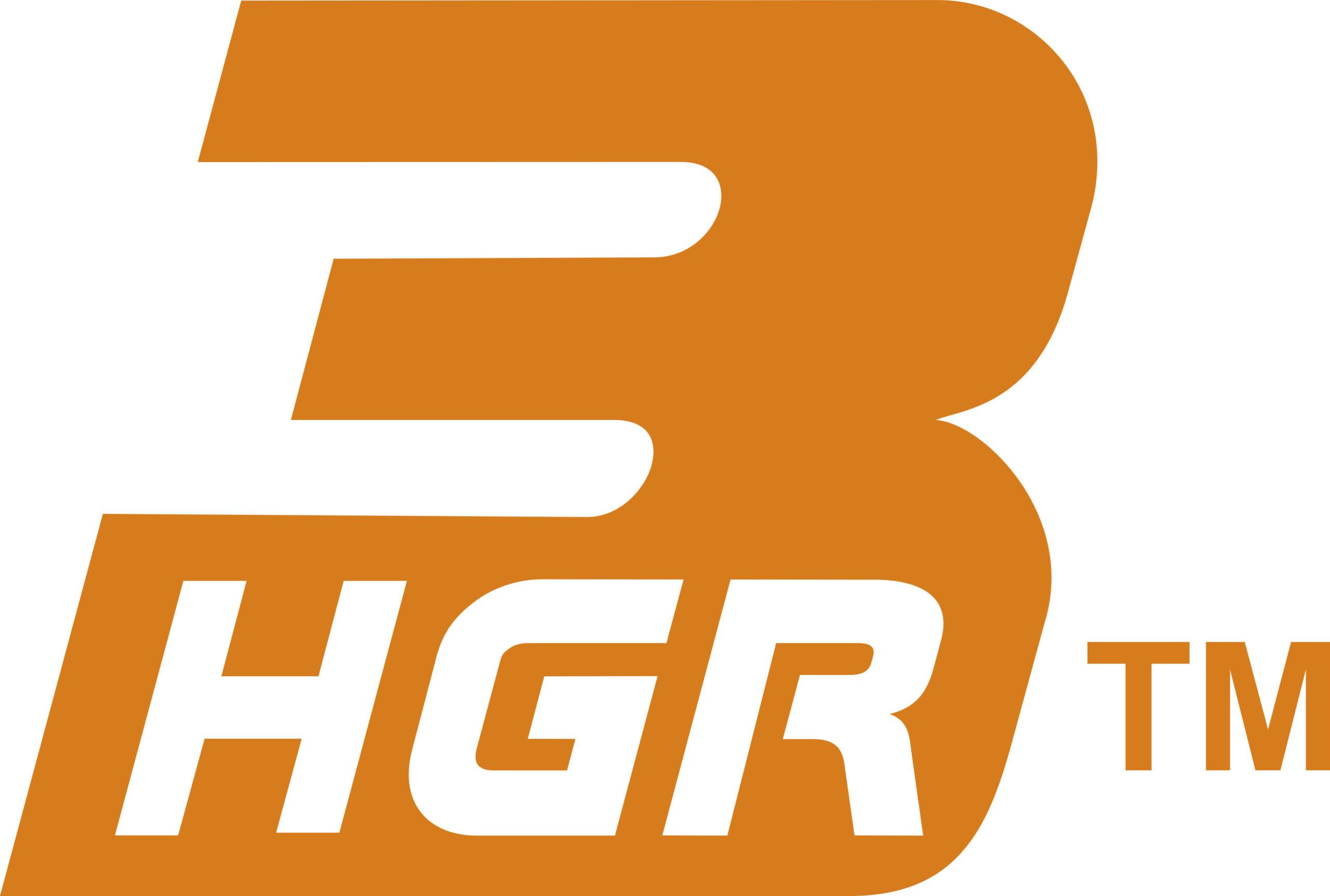 3hgr-logo