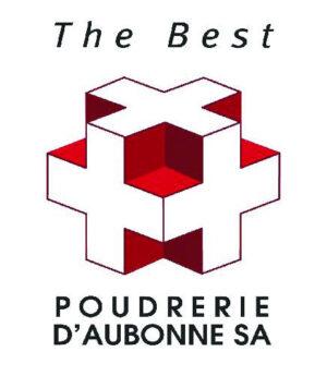 Poudrerie D'Aubonne