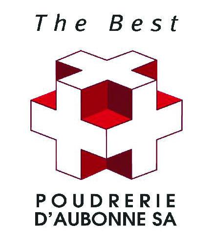 aubonne_logo-1