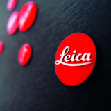 Leica logos