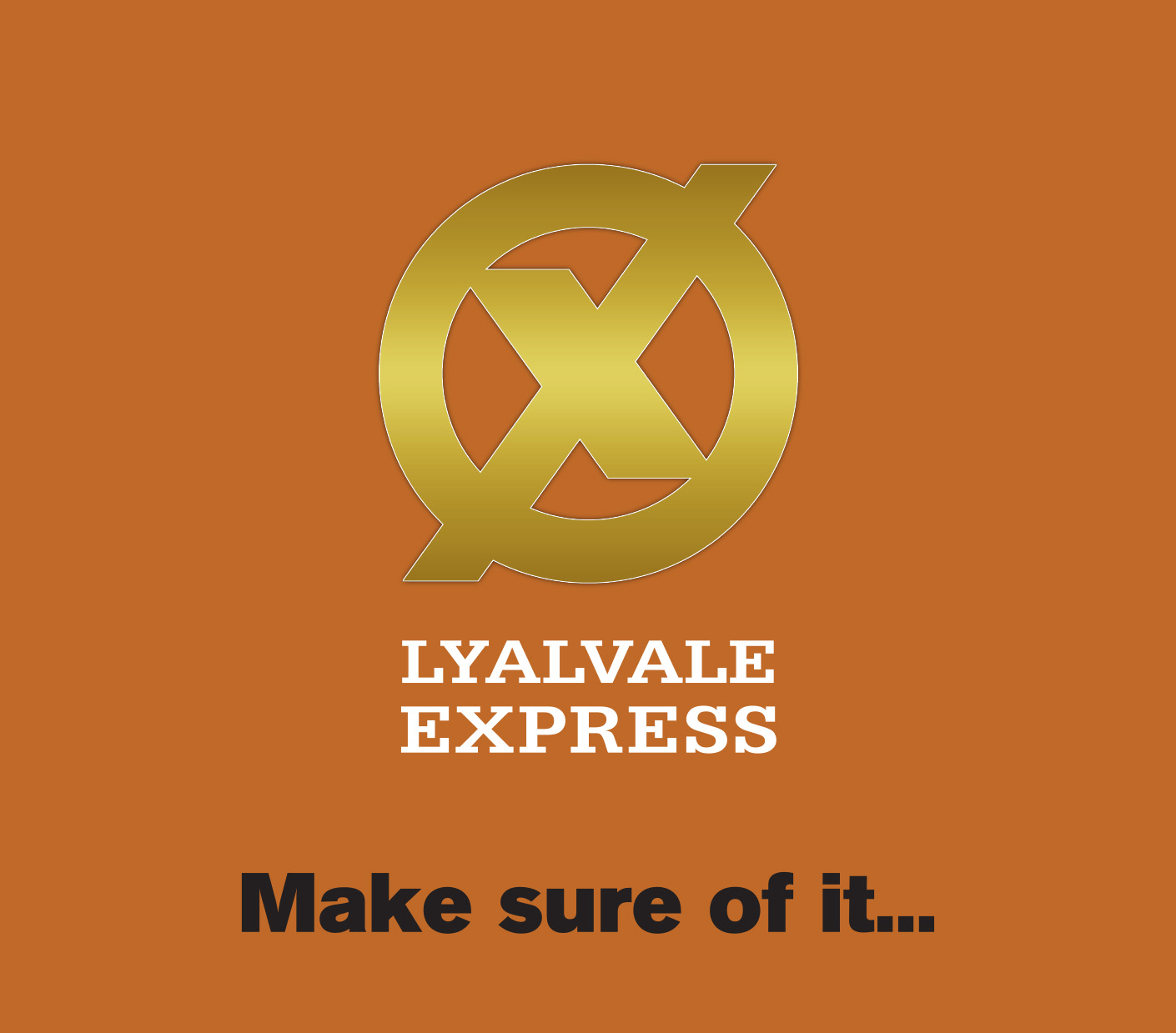 lyalvale-express_logo