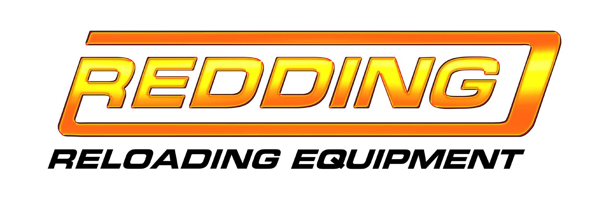 redding-logo