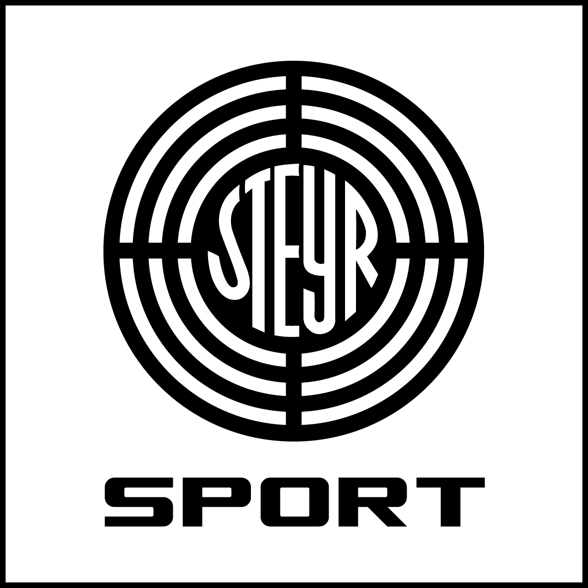 steyr-sport-logo