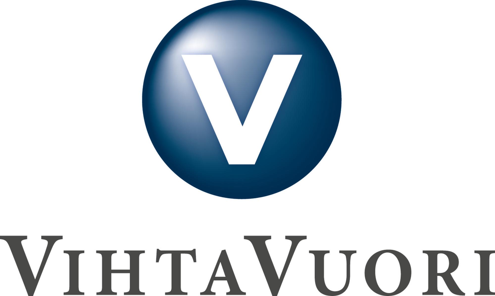 vihtavuori_logo