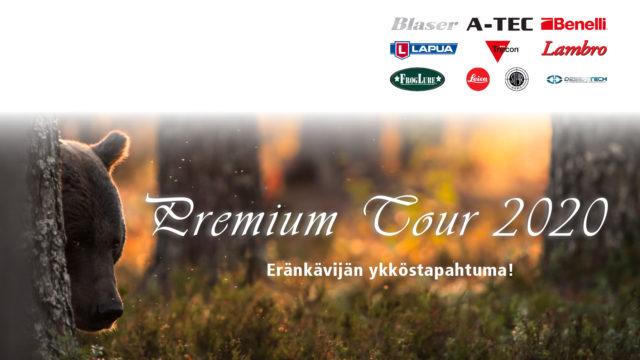 Premium Tour 2020 1920×1005