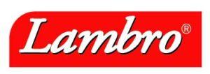 logo_lambro