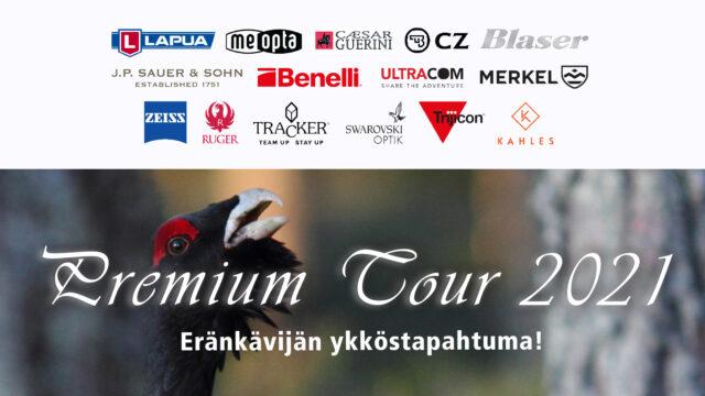 Premium Tour 2021 1920×1005